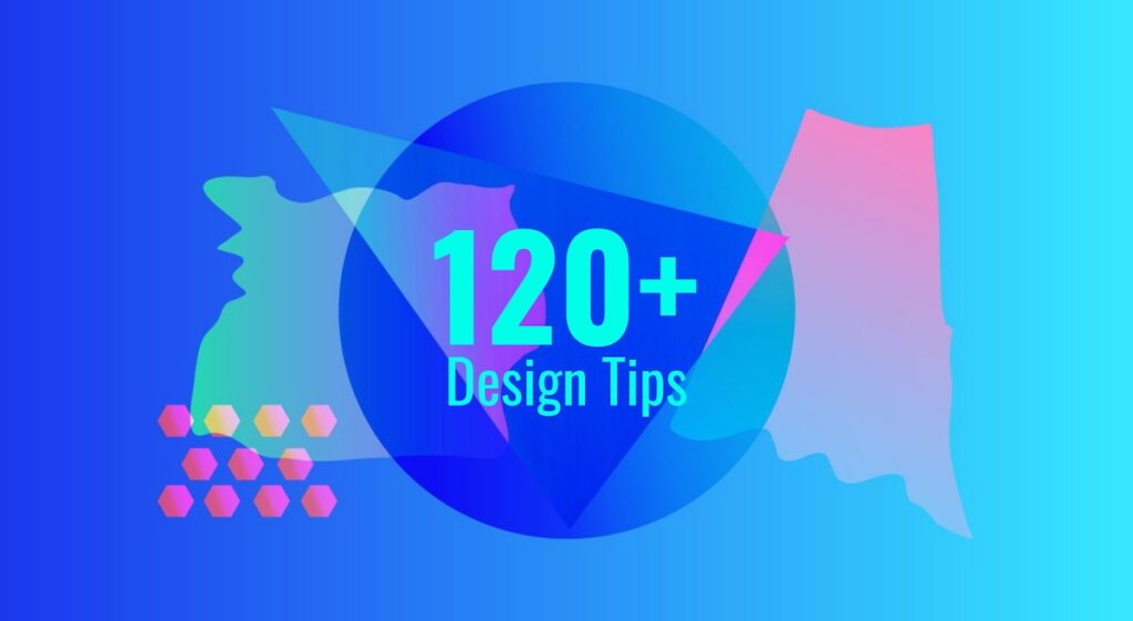 Best Tips and Tricks to Design an Outstanding Memes that Grabs Everyone's Attention