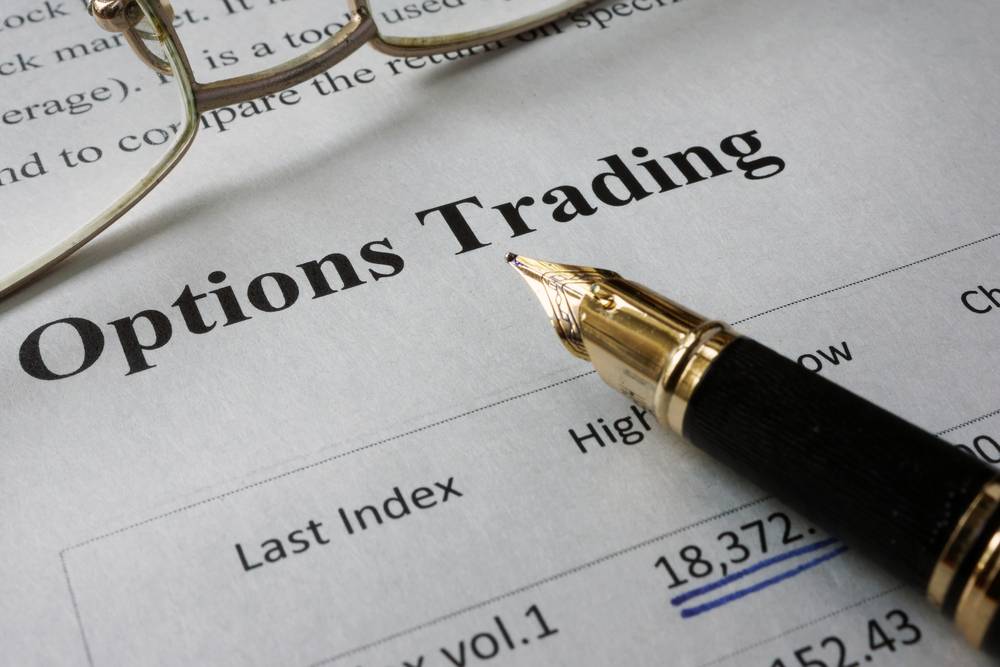 What Digital Options Trading Experts Want to Hide?