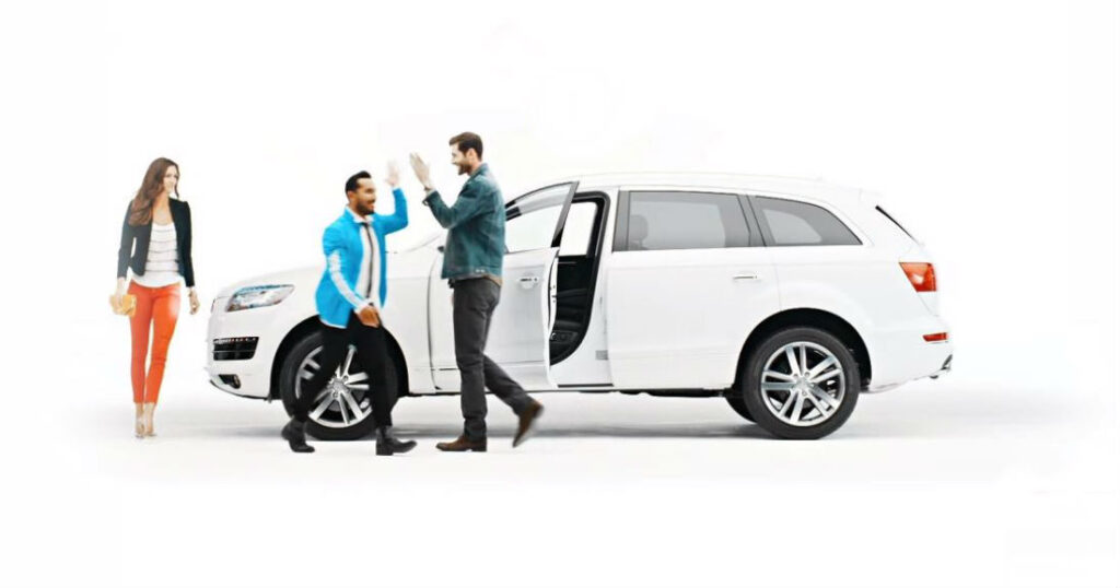 Why Cash for Car Services Is Emerging as a Popular Trend for Car Sellers?