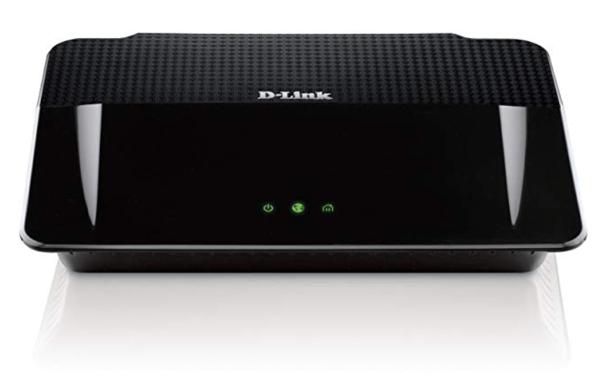 Advantage Of Dlink Local Router – Read These 4 Tips