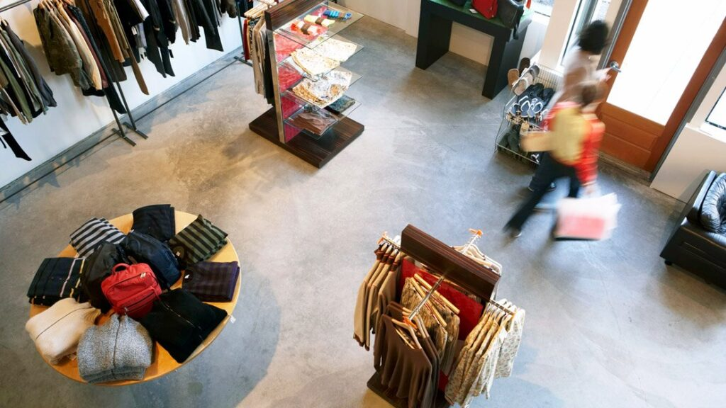 How Businesses Can Adapt Recent Changes In The Retail?