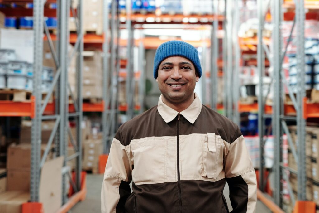How Can You Future-Proof Your Supply Chain
