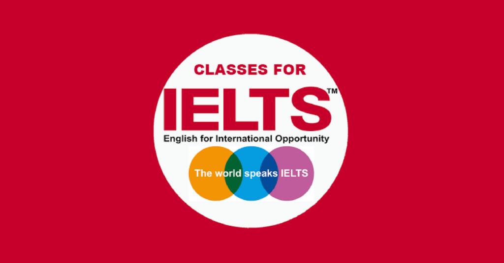 The IELTS Preparation Institute Points