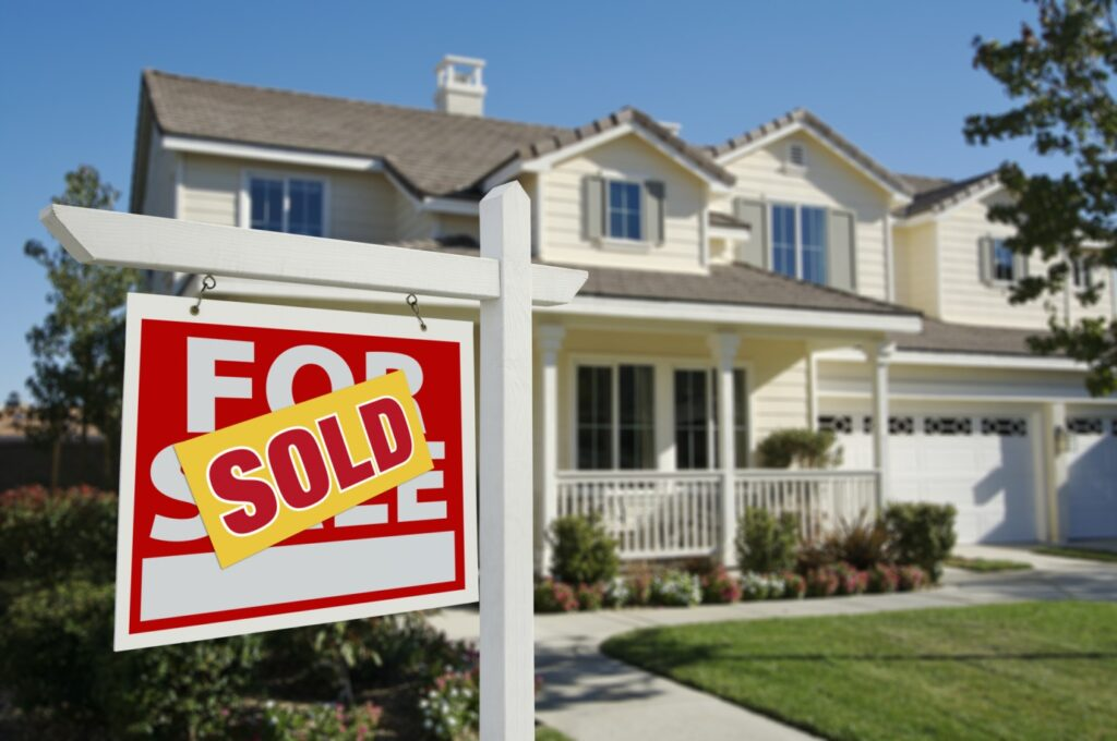 How Long Does It Take to Sell a House? The Key Things to Remember