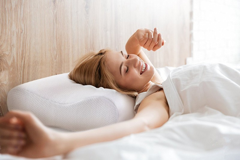 Memory Foam Pillow: What You Need to Know