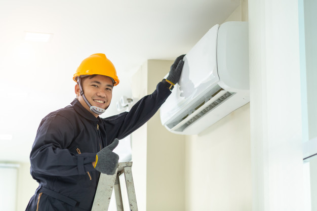 What Are the Benefits of Hiring the Services for The Installation of Refrigeration and Air Conditioning?