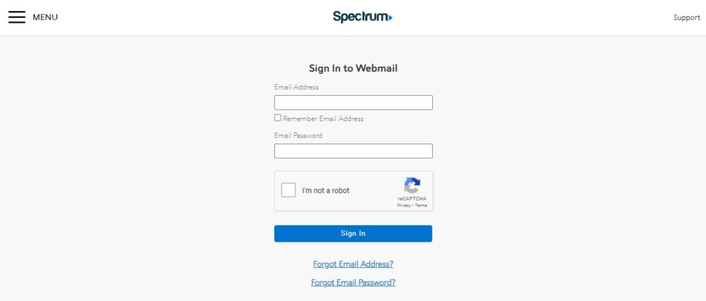 Simple Steps to Sign in to Roadrunner Email Account