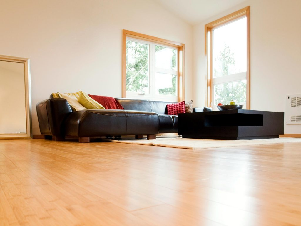 Unheard Of Ways To Achieve Greater Timber Flooring For Commercial Spaces