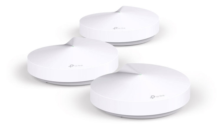 What Can you Do For Tplink Deco M5 System Troubleshooting?
