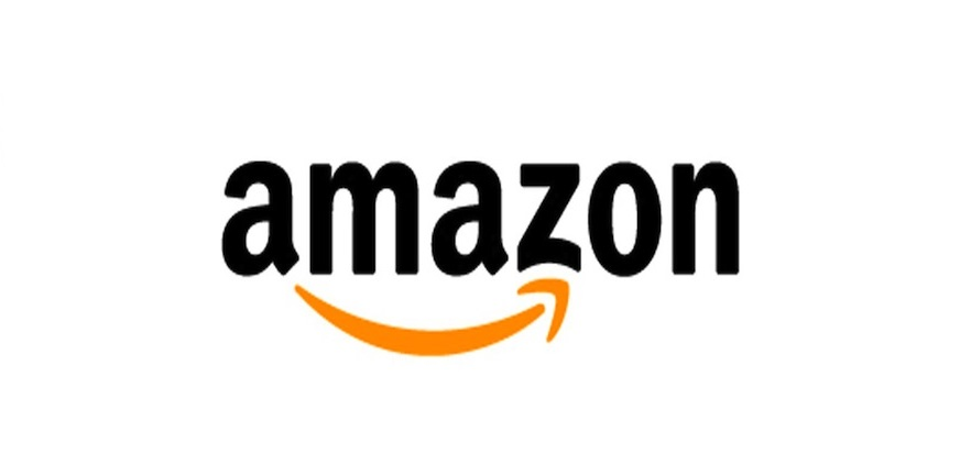 What is Amazon ERC Phone Number?