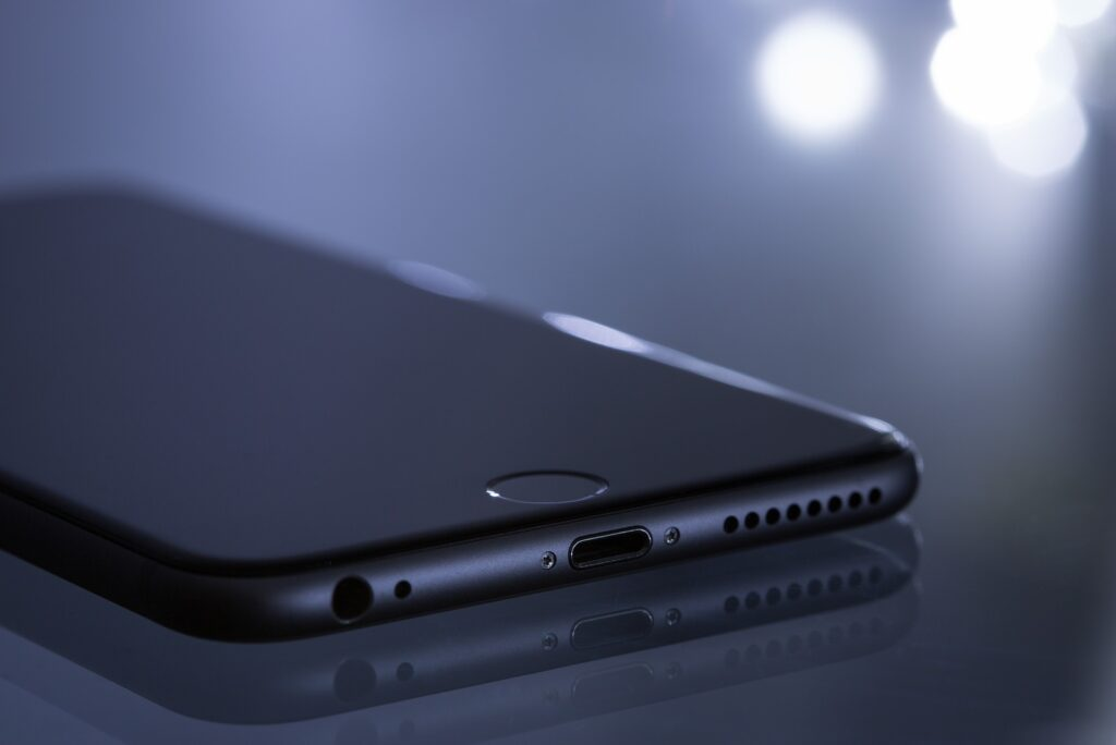 Technological Advancement of the Different Ringtones