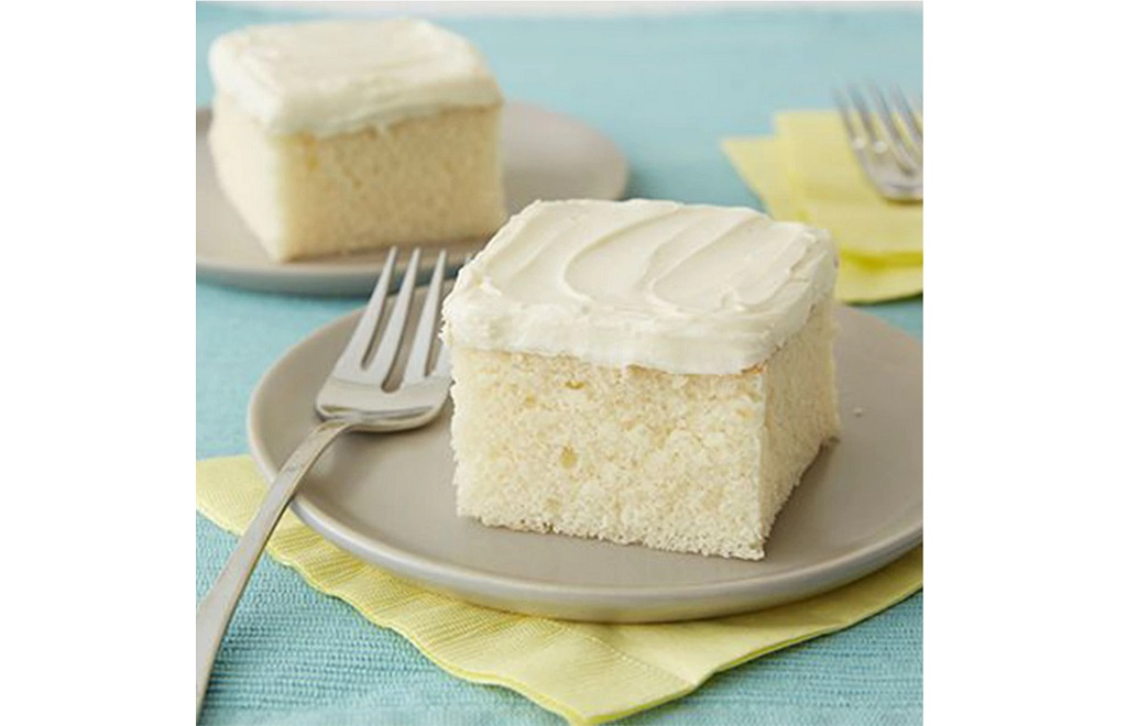 Why Your Bakery Should Buy Pillsbury Cake Mix In Bulk