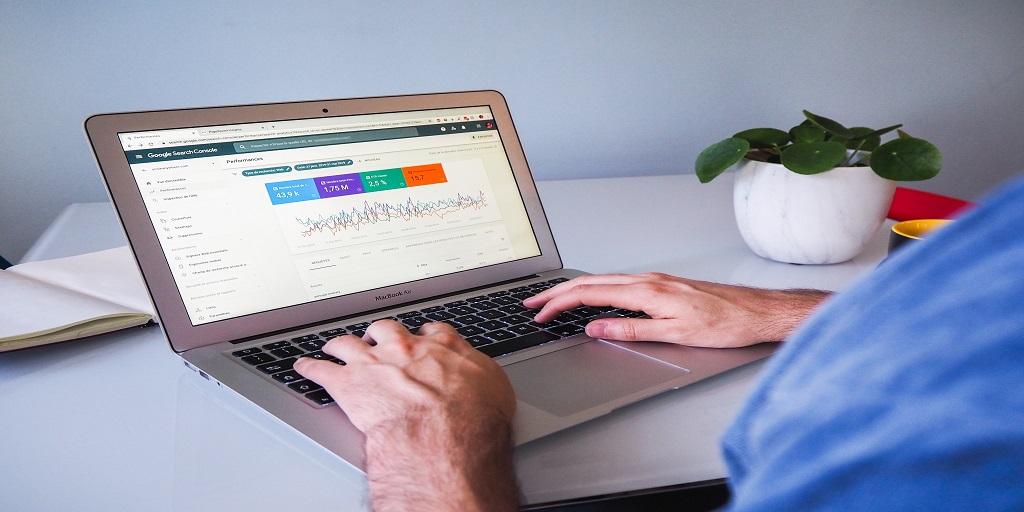Is your business focusing on the right SEO strategy?