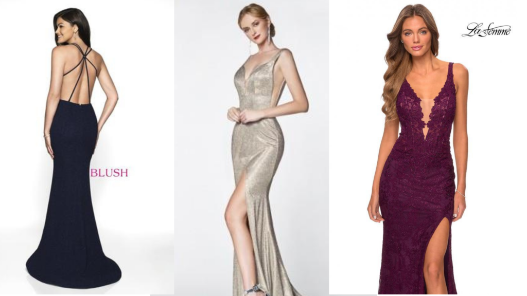 Prom Dresses 2021: The Hottest Trends You Need to Know About