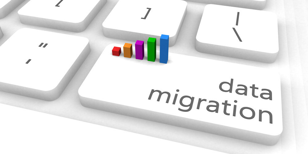5 Best Practices For Successful Software Migration