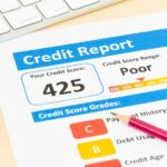 I Desperately Need a Loan but I Have Bad Credit. What Can I Do?