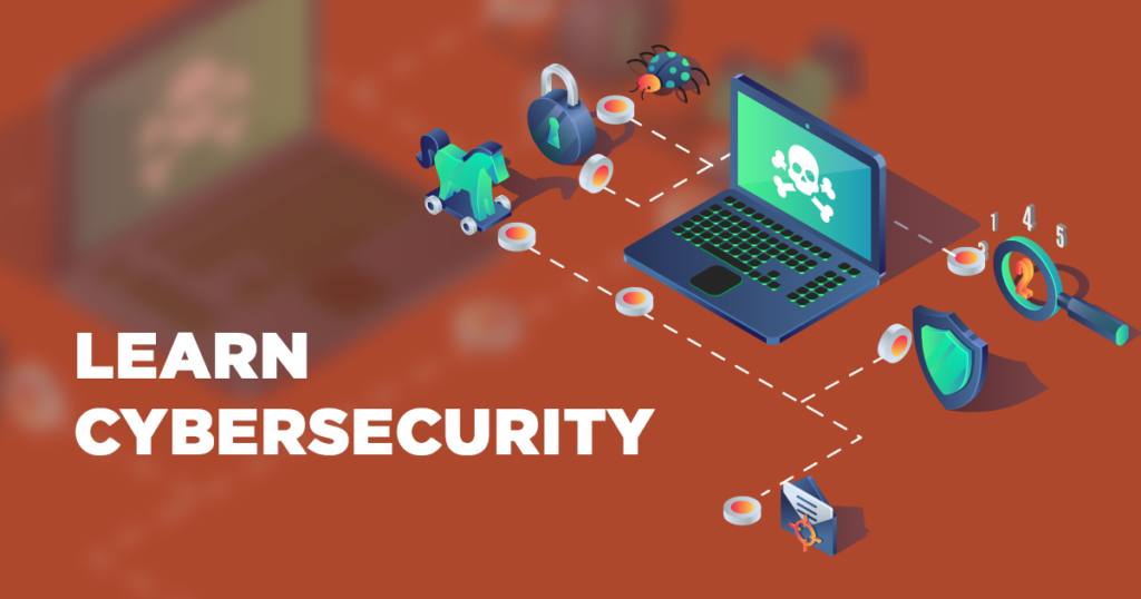 Where can I learn cyber security: A guide to choosing the right coach