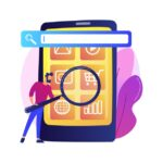 What is Mobile SEO marketing: What Are The Benefits Of It?