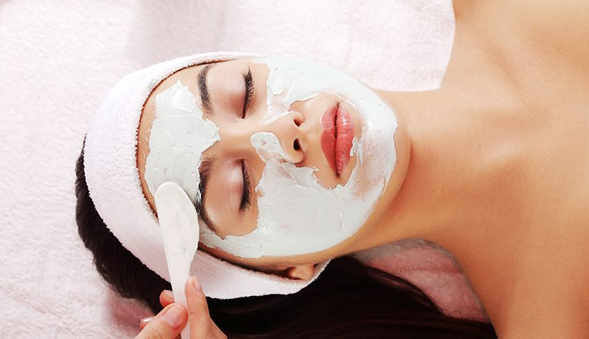 6 Aftercare Skin Tips To Keep In Mind After A Facial Laser Treatment
