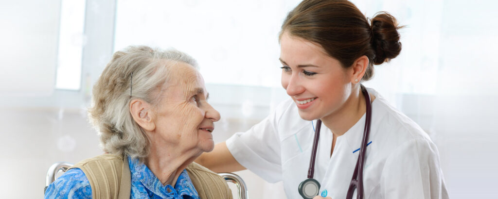 What are the Phases of Post Operative Care