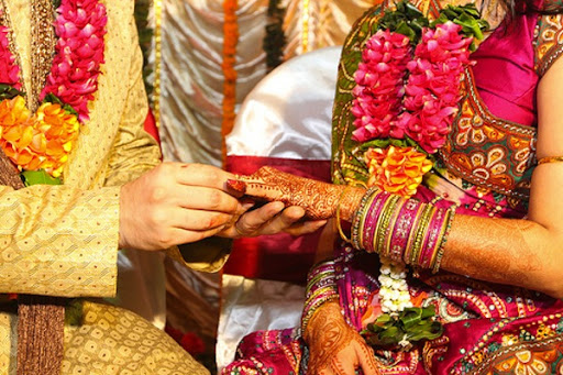 Perfect Things to do for an Indian Bride