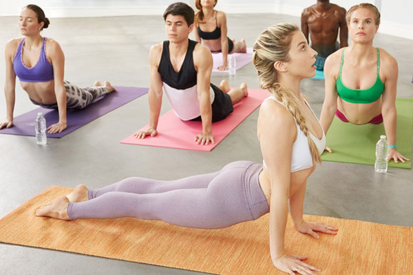 How Beginners Can Practice Yoga Without Any Discomfort