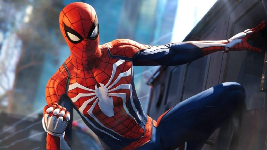 7 Best PS4 Games, You Should Play