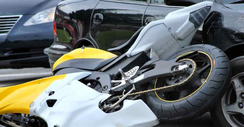 Are Add-on Covers Important for Your Two-Wheeler Insurance?