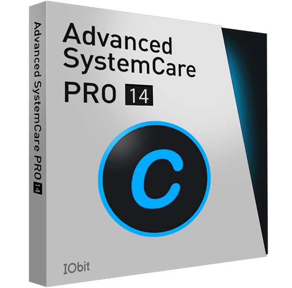 iObit Advanced SystemCare 14 Review 2021