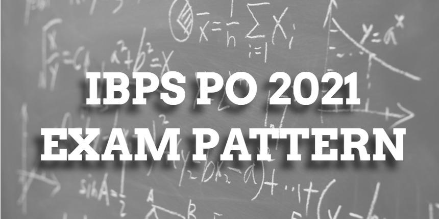 Tips to Prepare Well for an IBPS PO Mock Test & Syllabus