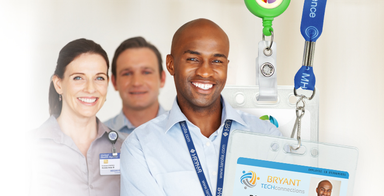 5 ID Badge Accessories Every Medical Professional Needs