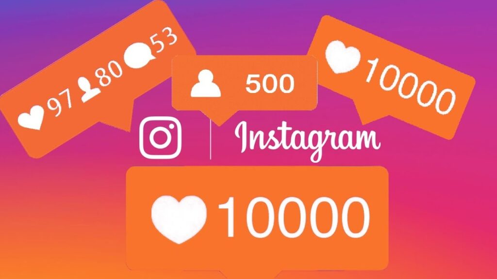 Online User-friendly Ideas to Increase Free Instagram Followers and Likes