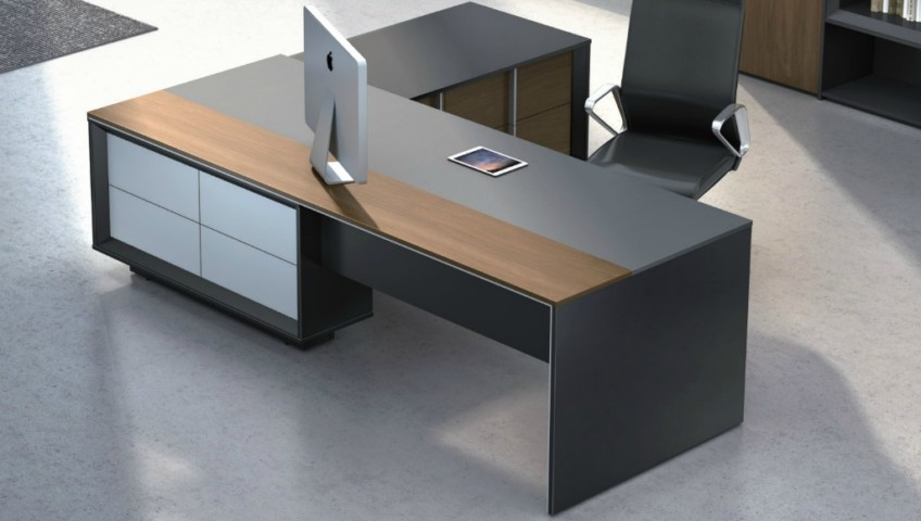 Stunning Office furniture to Perfectly Match Your Taste