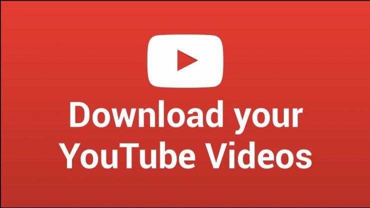 Top 9 Online Video Downloader