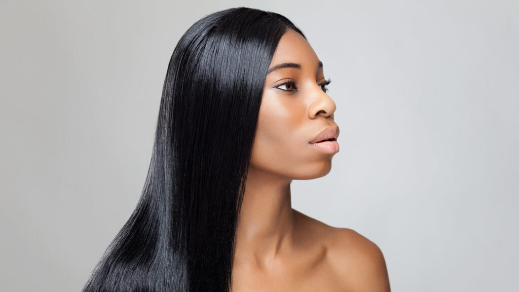Where to buy lace front wigs?