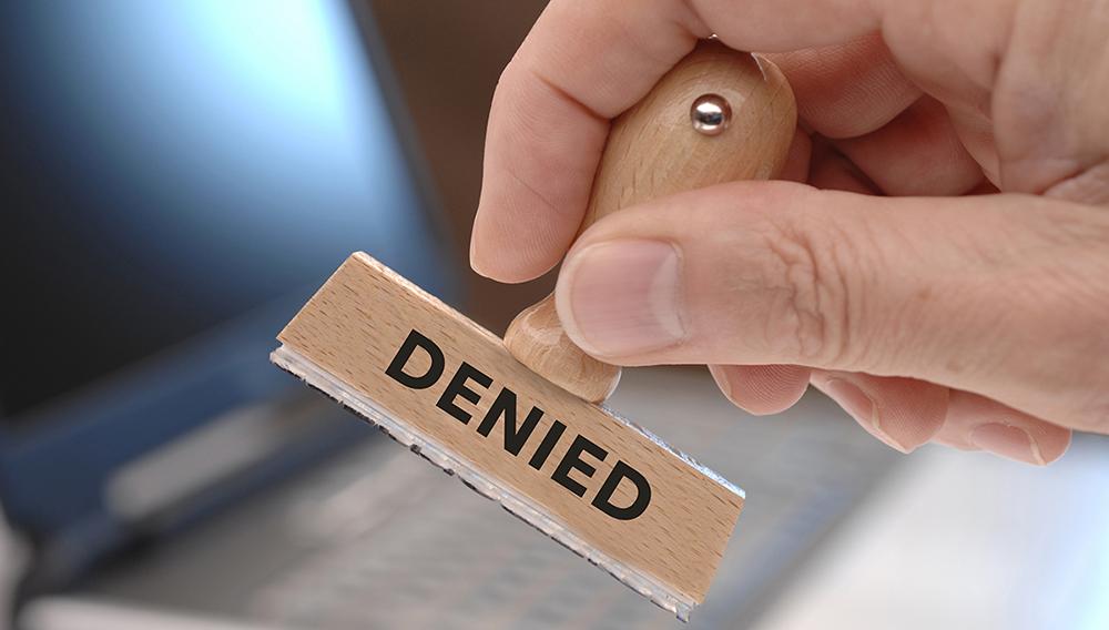 6 Most Effective Ways to Fix Claim Denials