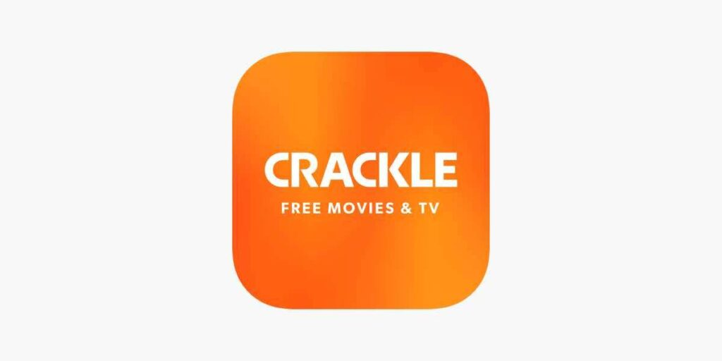 Activate Crackle Using Crackle.com/activate