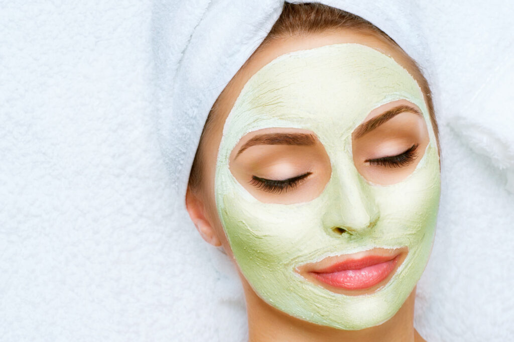 Facial Cleansing: The Secret to Healthy Skin