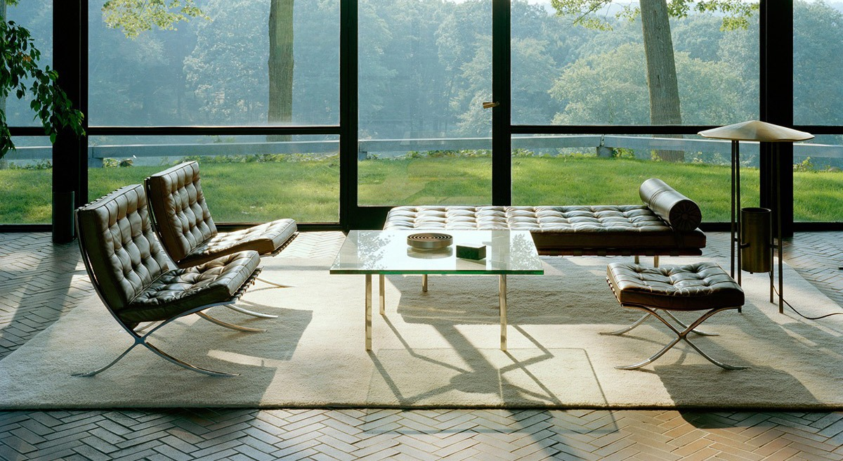 Where to Find Mid Century Modern Furniture for Sale