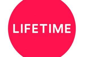 mylifetime.com/activate