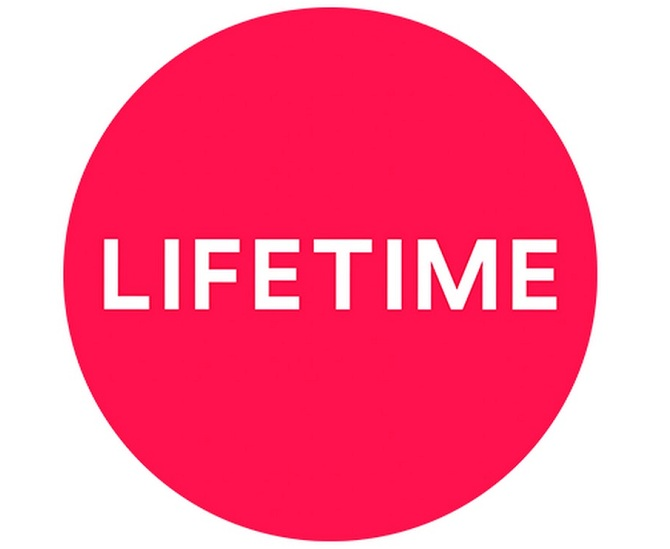 Activate My Lifetime Channels Using www.myLifeTime.com/activate