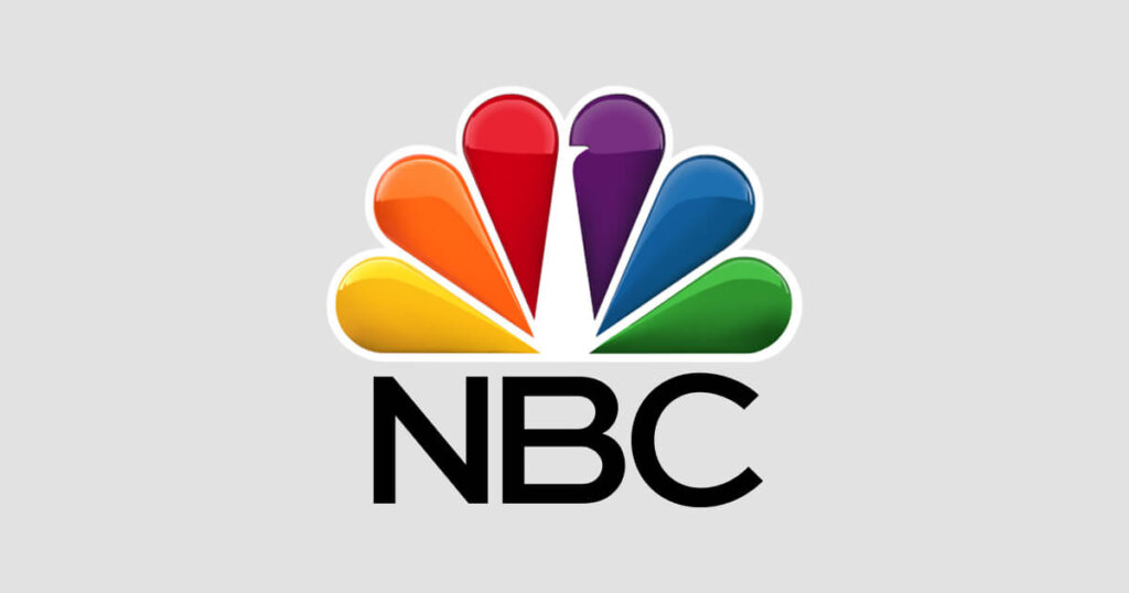 How to Install and Activate NBC Sports using Nbc.com/activate?