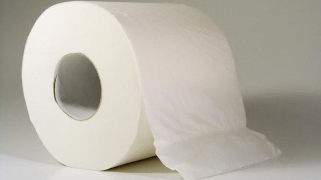 Post pandemic effect: Reasons to gift someone toilet paper (it's weird, we know!)