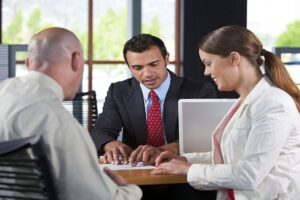 Are you hunting for Best Business Lender? 5 Tips to Consider