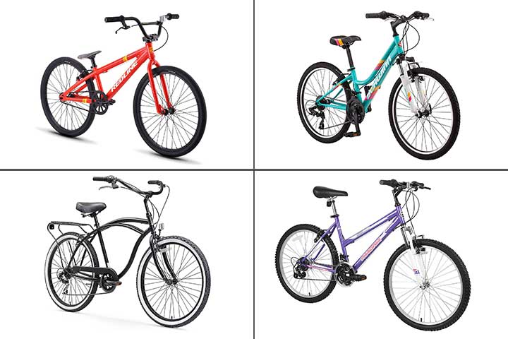 Best Bicycle Type for Hilly Commutes