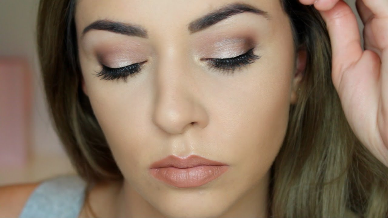 11 Makeup Ideas For Wedding In 2021