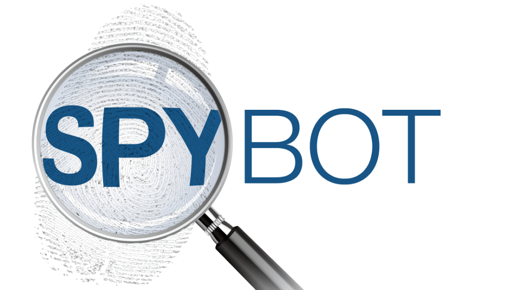 How to Install Spybot Search & Destroy 2.7 on Windows 2021?