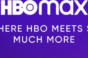 hbomax.com/tvsignin