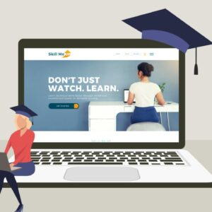 Improve your Educational Website