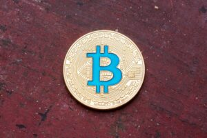 Misconceptions About Bitcoin
